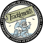 Tracklements,has,been,recognized,the,best,English,brand,for,the,sixth,consecutive,year,and,has,also,been,awarded,the,Waitrose,Way,award.