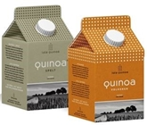 quinoa, quinoa lola, quinoa properties, beneficts of quinoa,  plates with quinoa, recipes with quinoa, veldis