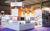 The,40th,edition,the,International,Food,Exhibition,was,held,from,April,25th,28th,and,Veldis,was,pleased,meet,its,stand,all,who,were,interested,our,products,Thank,you,all,for,your,time,and,trust!