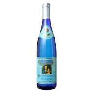 KOLL,German,wines,are,light,and,elegant,nature.,Noteworthy,wine,white,LIEBFRAUMILCH,(D.O.),(9.5%,vol.),produced,the,Valley,the,Rhine,fine,harmonious,white,wine,with,balanced,balance,between,sweetness,and,acidity.,Suitable,for,light,meals,very,elegant,dinners,and,receptions.Operating,temperature:,c...