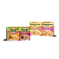 you,want,enjoy,delicious,instant,complete,and,balanced,meal,matter,minutes,give,yourself,the,taste,MARUCHAN.
