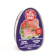 The,ham,cooked,juice,NATURAL,JAKA,comes,directly,your,table,without,bacon,bark.,delicious,alone,with,toasted,bread,and,excellent,companion,salads,vegetables,and,pasta.