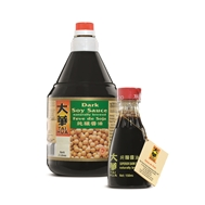 TAI,HUA,INDUSTRIES,the,production,leading,company,sauce,soya,Singapore.