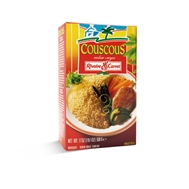 The,COUSCOUS,RIVOIRE,&,CARRET,from,France,completely,natural,product,made,from,durum,wheat,semolina;,contains,additives,and,low,cholesterol.,addition,pre-cooked,steam,still,quick,and,easy,prepare...